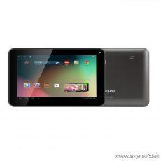 "ConCorde tab ROKEE C 8GB tablet, 7""-os LCD kijelző, Android 4.2.2 Jelly Bean operációs rendszer, Grey"