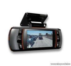 ConCorde RoadCam HD 20 autós menetrögzítő kamera - megszűnt termék: 2016. november