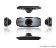 ConCorde RoadCam HD 30 autós menetrögzítő kamera - megszűnt termék: 2016. november