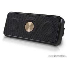 TDK Life on record A26 Bluetooth kihangosítás audio rendszer