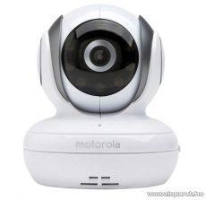 Motorola MBP36SBU kiegészítő kamera a Motorola MBP36S típusú bébiőrhöz - készlethiány