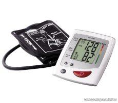 TOPCOM BD-4601 felkaros vérnyomásmérő - készlethiány