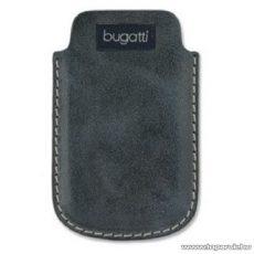 Bugatti Country Blue Jeans álló mobiltelefon tok (006936)