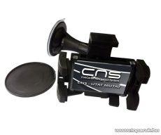 """CNS Univerzális PNA tartó 4, 5 és 7""""-os kijelzővel rendelkező készülékekhez - készlethiány"""