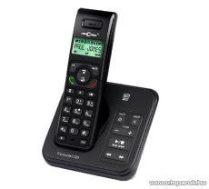 ConCorde 1520 DECT telefon - készlethiány