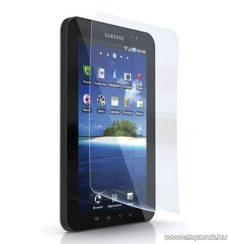 ConCorde SmartPhone 5700 kijelzővédő fólia