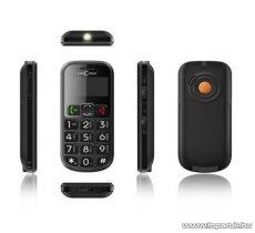 ConCorde sPhone 1100 Mobiltelefon - megszűnt termék: 2013. november
