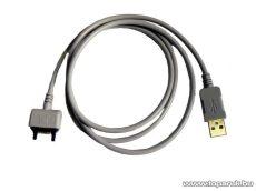 Ericsson adatkábel DCU-60 USB, utángyártott
