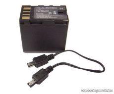ConCorde for JVC BN-VF823 akkumulátor - megszűnt termék: 2015. május