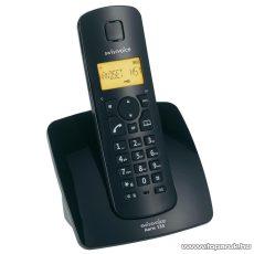 Swissvoice Aeris 134 DECT telefon - készlethiány
