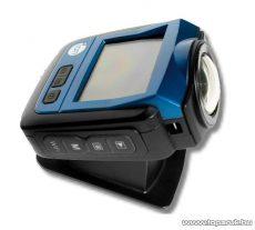 iON The Game HD sportkamera - készlethiány