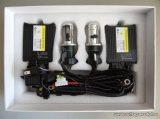 S.HID Advanced10 Bi-xenon szett, 55 W-os digitális trafóval
