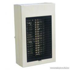 WestSide 12W UV fénycsöves, ventilátoros rovarcsapda (rovarriasztó, szúnyogcsapda)