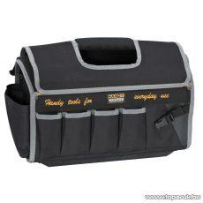 Handy Poliészter szerszámtároló táska, 490x220x270 mm (10231)