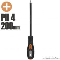 Handy Csavarhúzó, 200 mm, PH 4 (10676)