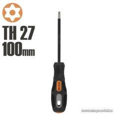 Handy H-Torx csavarhúzó, TH-27 (10699)