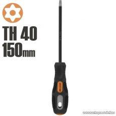 Handy H-Torx csavarhúzó, TH-40 (10701)