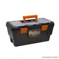 Handy Műanyag szerszámtartó láda, 480 x 250 x 230 mm (10912)