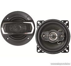 SAL CX 404 2 utas autóhangszóró pár, 100 mm, 110 W
