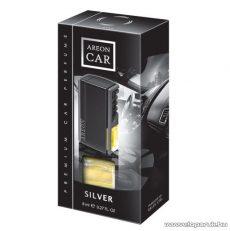 AREON FH 011 CAR NEW autós illatosító készülék, 8 ml - megszűnt termék: 2015. január