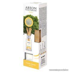 AREON FH 023 Home Parfume illatosító, 85 ml - megszűnt termék: 2016. október