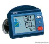 Braun BP 3510 SensorControl EasyClick csuklós vérnyomásmérő