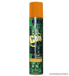 Chip MK 1684 Gyors poreltávolító aeroszol, levegő spray 300 ml