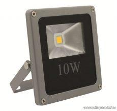 GAO 7090H Kültéri CHIP LED reflektor, 10 W