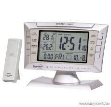 HOME DCW 01 Külső belső hőmérő - megszűnt termék: 2015. február