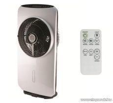 HOME TF DCM 30 Párásító ventilátor távirányítóval
