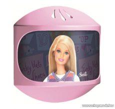 HOME 4837 Fali lámpa, Barbie