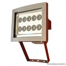 HOME 8104H LED fényvető 10 x 1 W High Power LED