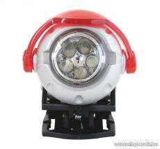 HOME CL 5L LED-es lámpa, csíptethető, 5 LED-es - megszűnt termék: 2015. november