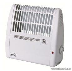HOME FKM 400 Fali fűtőtest, fagyőr