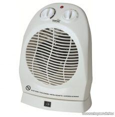 HOME FK 1/O Ventilátoros fűtőtest, 2000W