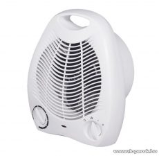 HOME FK 1 Hordozható ventilátoros fűtőtest, hősugárzó, 2000W