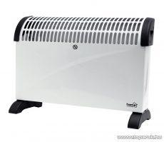 HOME FK 33 Elektromos fűtőtest, konvektor, 2000 W