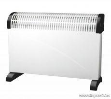 HOME FK 3 Elektromos fűtőtest, konvektor, 2000 W