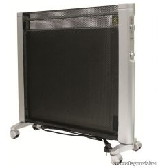 HOME FMC 1000 MICA fűtőtest, 1000 W - készlethiány