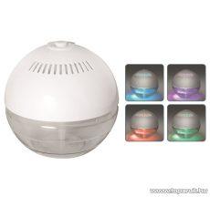 HOME HP 4 Elektromos légtisztító, párásító, 10 W