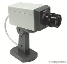 HOME HSK 200 Mozgásérzékelős álkamera