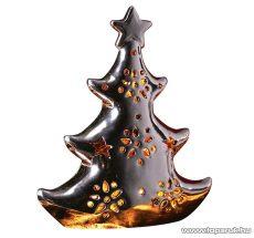 HOME KDC 18 Kerámia fenyőfa - készlethiány