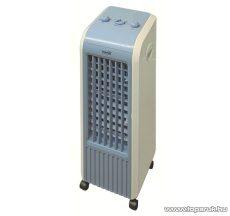 HOME LHM 80 Léghűtő - készlethiány