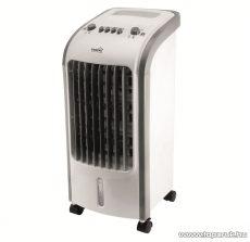 HOME LH 300 Léghűtő, párásító, 80W, fehér
