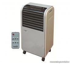 HOME LH 80 Léghűtő - készlethiány