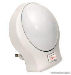 HOME LNL 600 Kapcsolós irányfény, 6 db LED-del