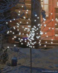HOME LTO 140/B Kültéri LED-es fa dekoráció - megszűnt termék: 2015. október