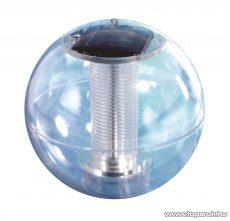 HOME MX 620A Napelemes kerti úszó lámpa - megszűnt termék: 2015. április