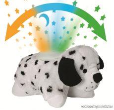 HOME NLD 4 Világító kutya hangulatvilágítás