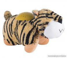 HOME NLTG 1 világító tigris hangulatvilágítás